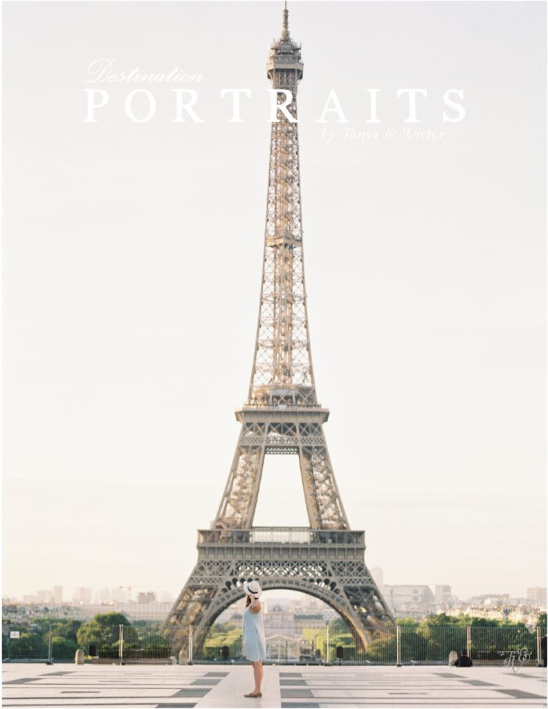 Eiffel tower, Paris, france, Provence, venice, Paris wedding photographer, Europe photographer, destination wedding, destination elopement, Provence photographer, estate portrait session, California wedding photography, Trocadero gardens, French cafe, anniversary session, international wedding photographer, surprise proposal photographer, Venice photographer, Venetian engagement photographer, French countryside, Paris travel guide, Luxembourg gardens session, vintage session, baroque