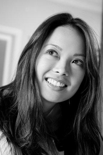Arlene Robbins- model