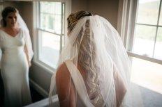 Julia-Stewart-Wedding117