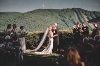 Julia-Stewart-Wedding283