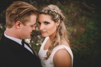 Julia-Stewart-Wedding398