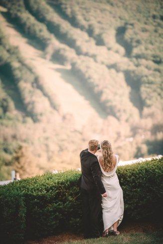 Julia-Stewart-Wedding422