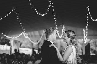 Julia-Stewart-Wedding455