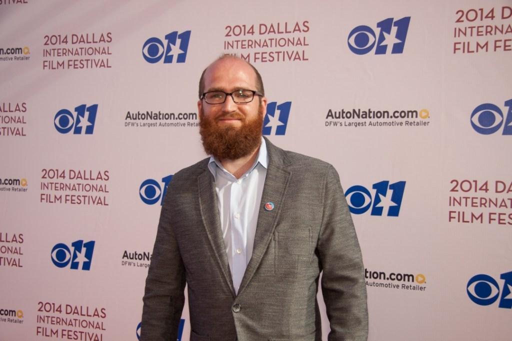 Anthony Jackson (Producer, TOMATO REPUBLIC)