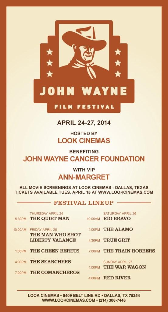 jwcf-film-fest-lineup-4