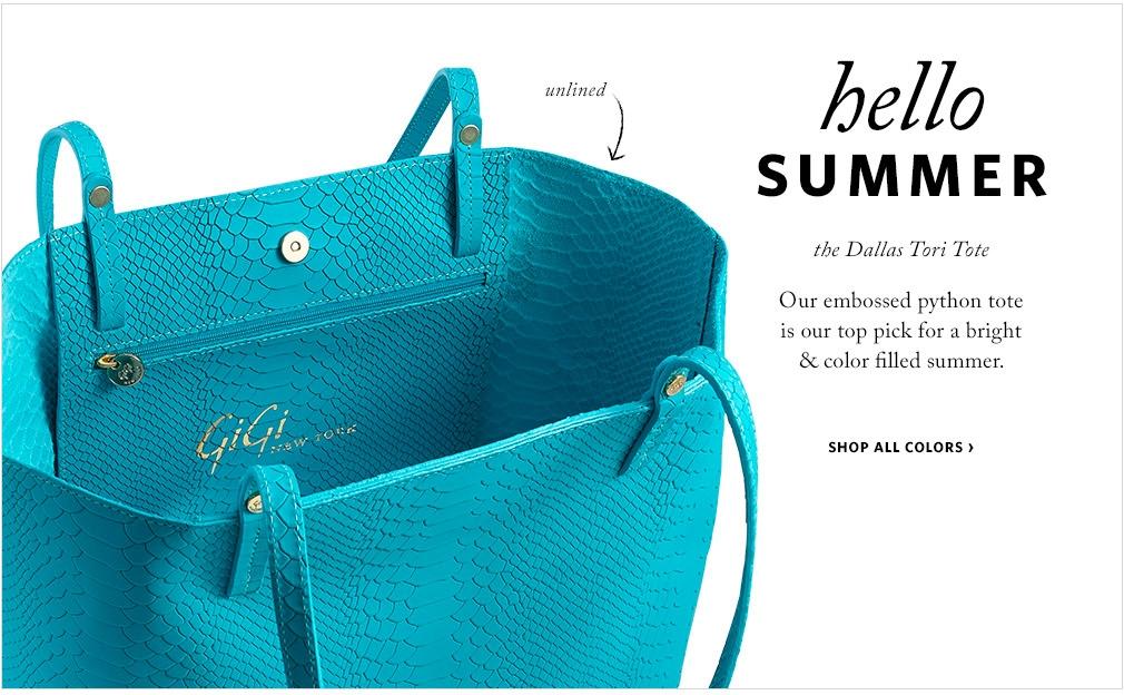 5-19-14-Hello-Summer_hp4
