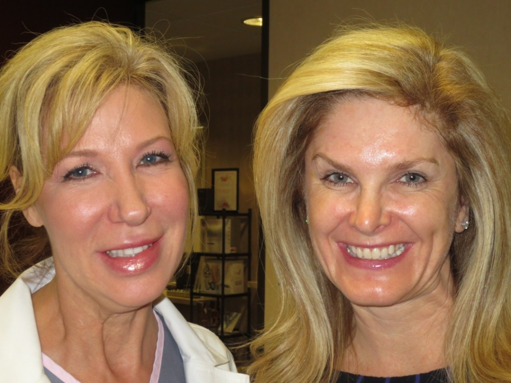 The Dallas Center for Dermatology and Aesthetics