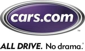 New Car Face Cars.com Logo