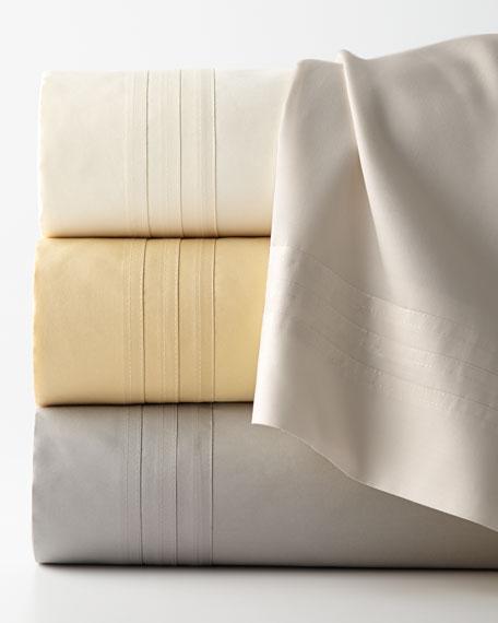 satin sheets, health benefits, TanyaFoster.com