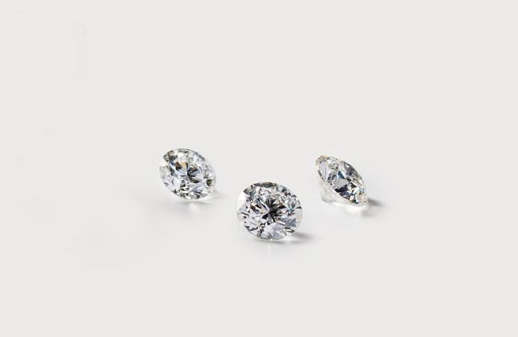 Diamond Foundry, tanya foster, tanyafoster.com