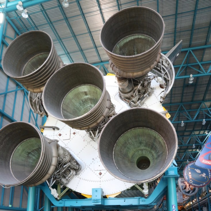 Kennedy Space Center, Florida, tanya foster, tanyafoster.com