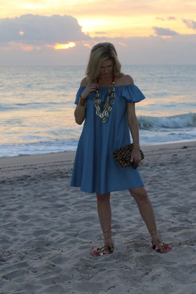 chicwish, nest jewelry, tanya foster, tanyafoster.com