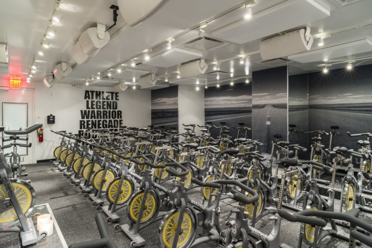 SoulCycle, Dallas, tanyafoster.com
