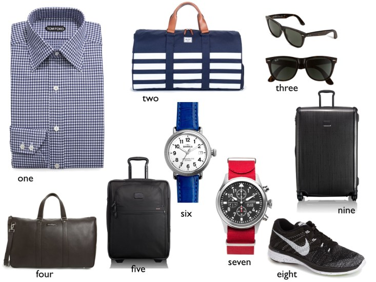 father's day wish list, nordstrom, neiman marcus, tanyafoster.com