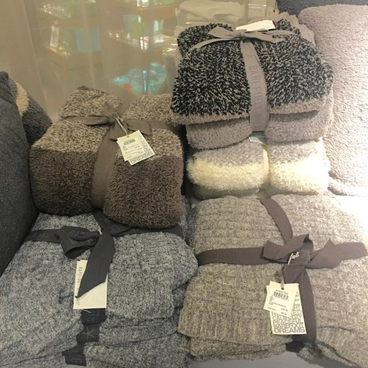Nordstrom Anniversary Sale 2016, Barefoot Dreams, throw, blanket, home