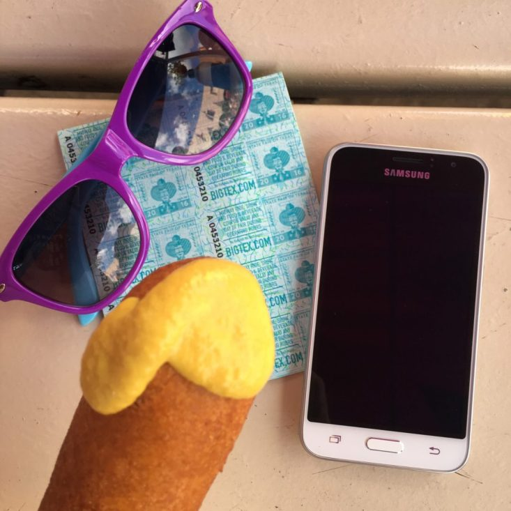 Win an AT&T Samsung Galaxy 3 Go Phone on tanyafoster.com lifestyle blog