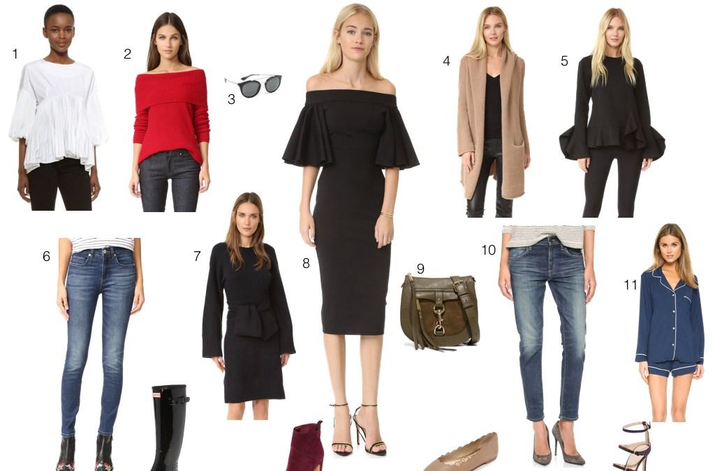 Shopbop Sale | Shop my picks