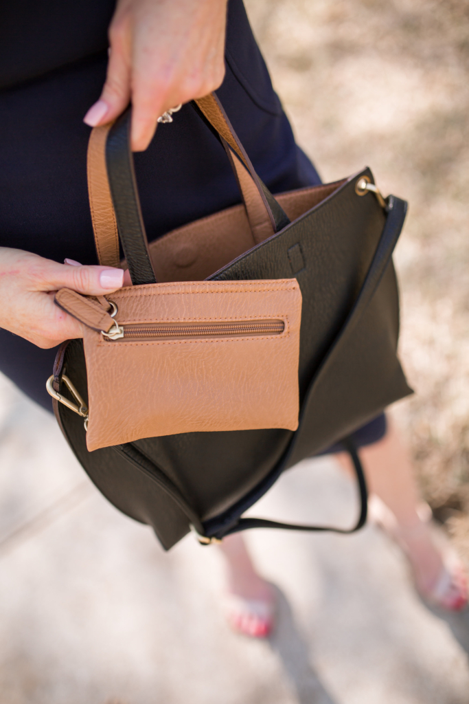 Talking about all the best accessories from Nordstrom that you need this spring.