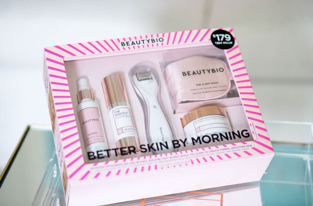Best of Beauty: Nordstrom Anniversary Sale AMBASSADOR EARLY ACCESS