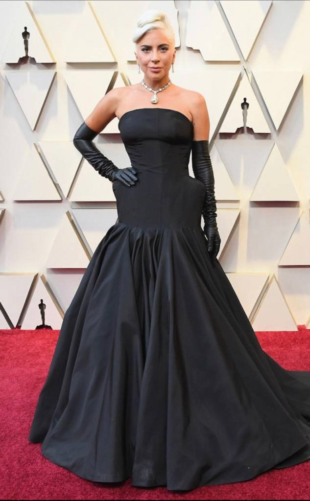 2019 Oscar fashion review