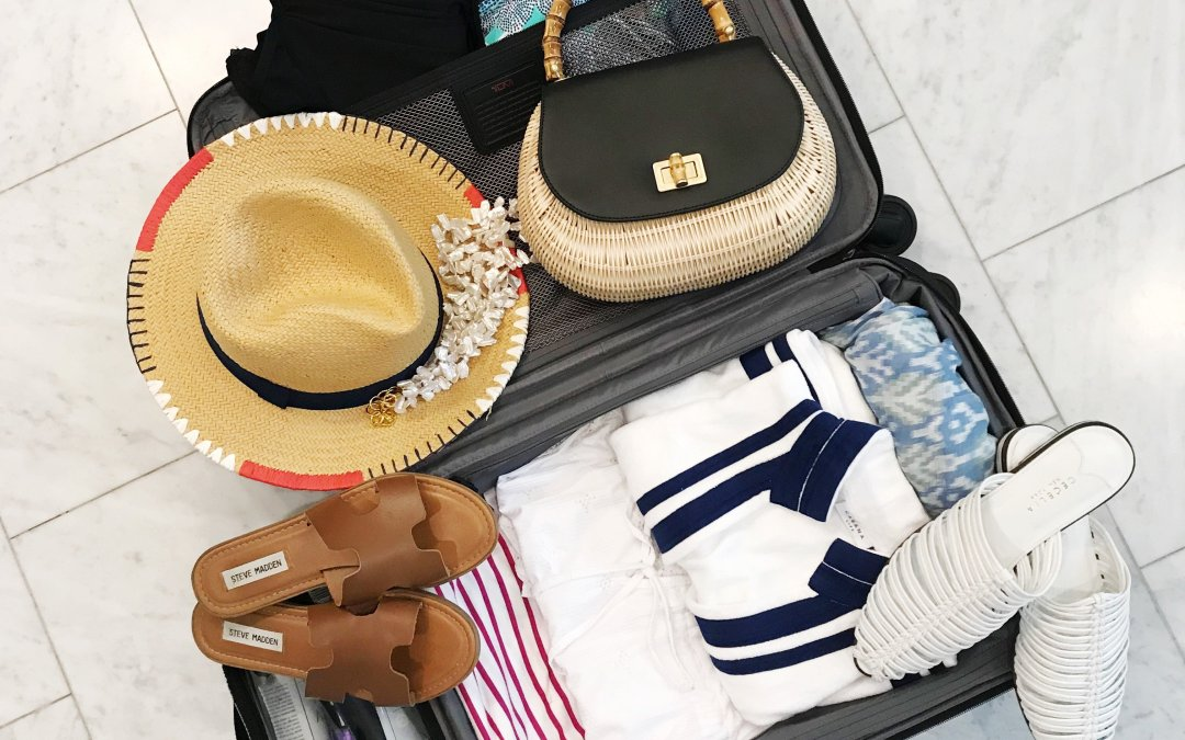 Aruba Packing List | Everything you need for a beach vacation