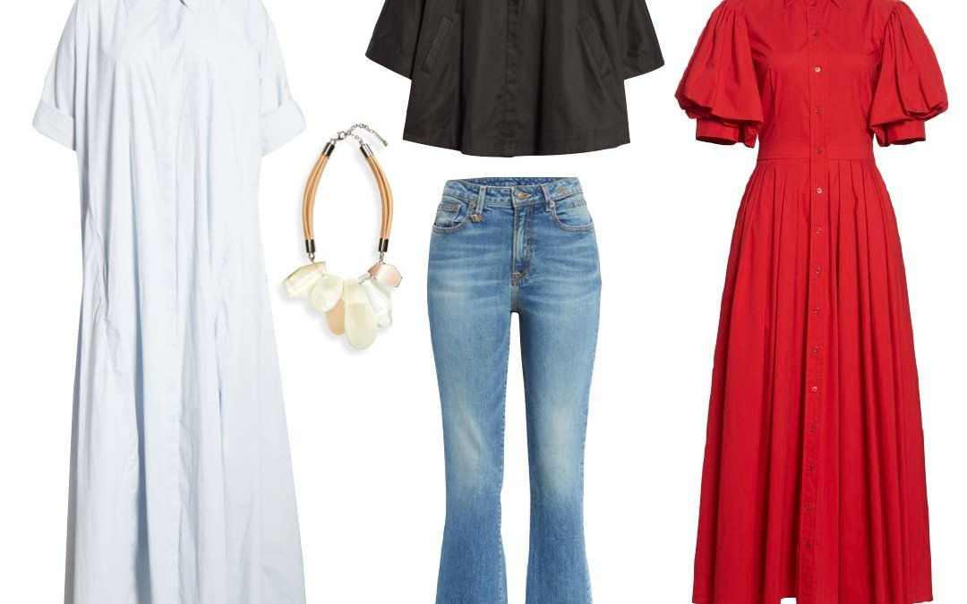 Nordstrom Designer SALE – Up To 60% OFF!