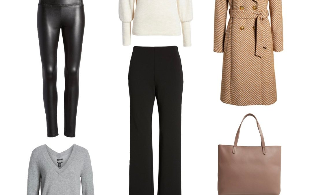 Nordstrom Made: Exclusive Brands Just for You