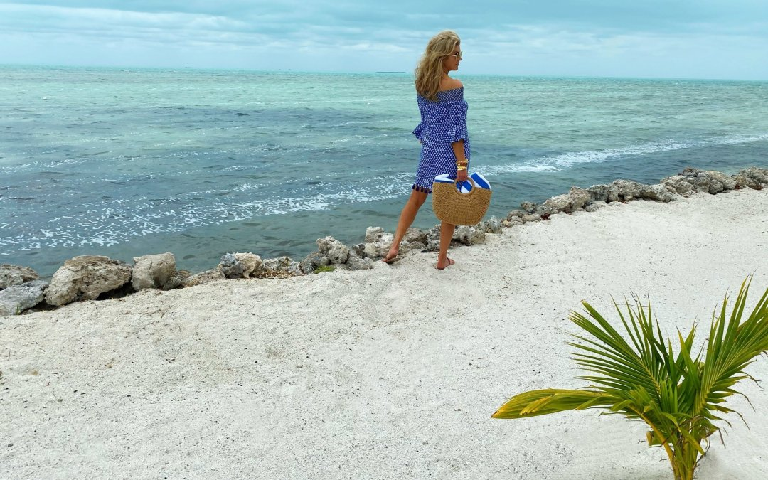 Cayo Espanto, Belize: Life As It Should Be!