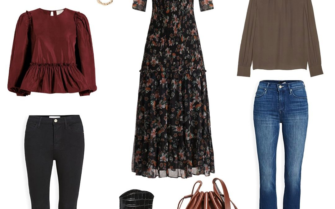 Shopbop Sale Picks for Fall 2020