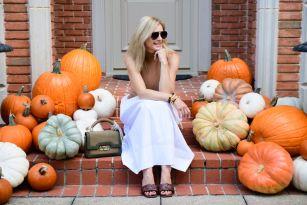 Nordstrom Fall Fashion Favorites