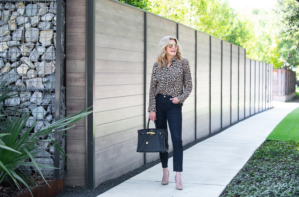 Style Secrets Every Classy Woman Knows