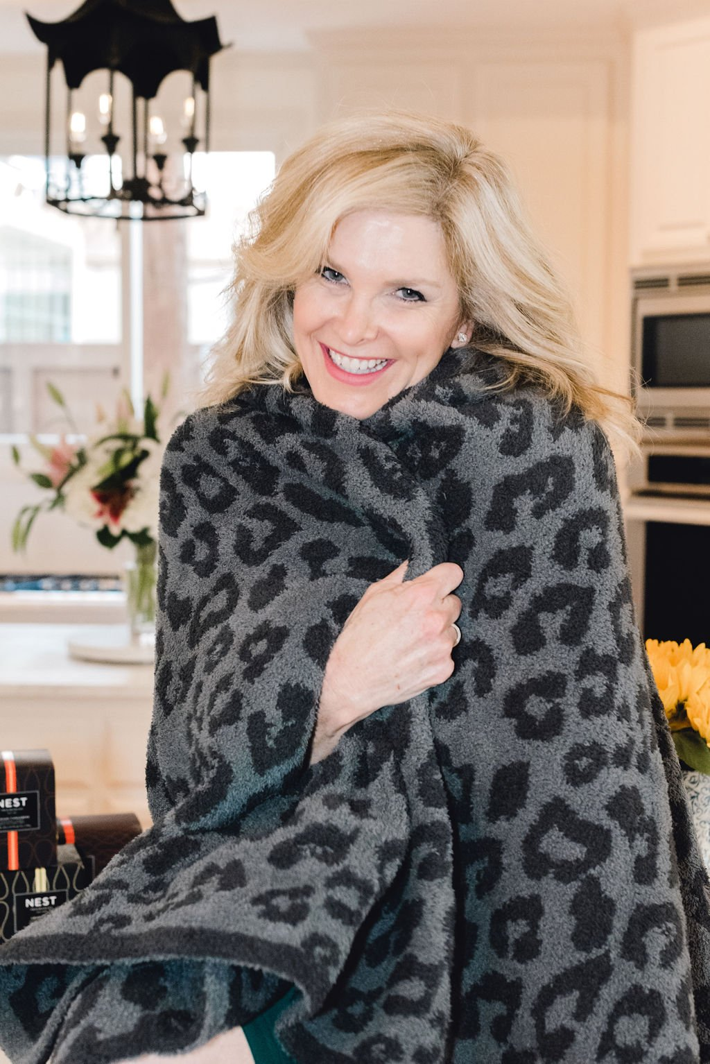 Nordstrom Anniversary Sale: Best Home & Gifts featured by top US life and style blogger, Tanya Foster