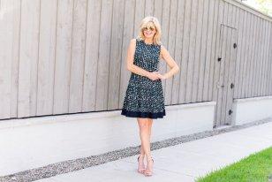 5 Reasons to Love Eliza J Dresses