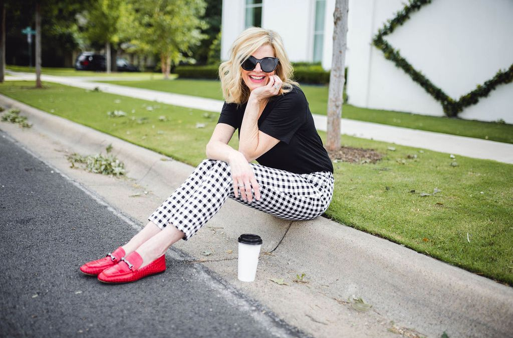 Gingham Trend: This Summer's Most Classic Trend Favorites