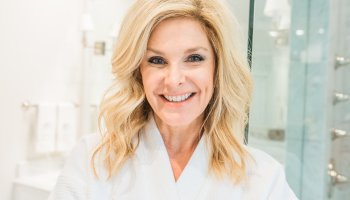 Instalift: The 45 minute Facelift | Tanya Foster | Dallas