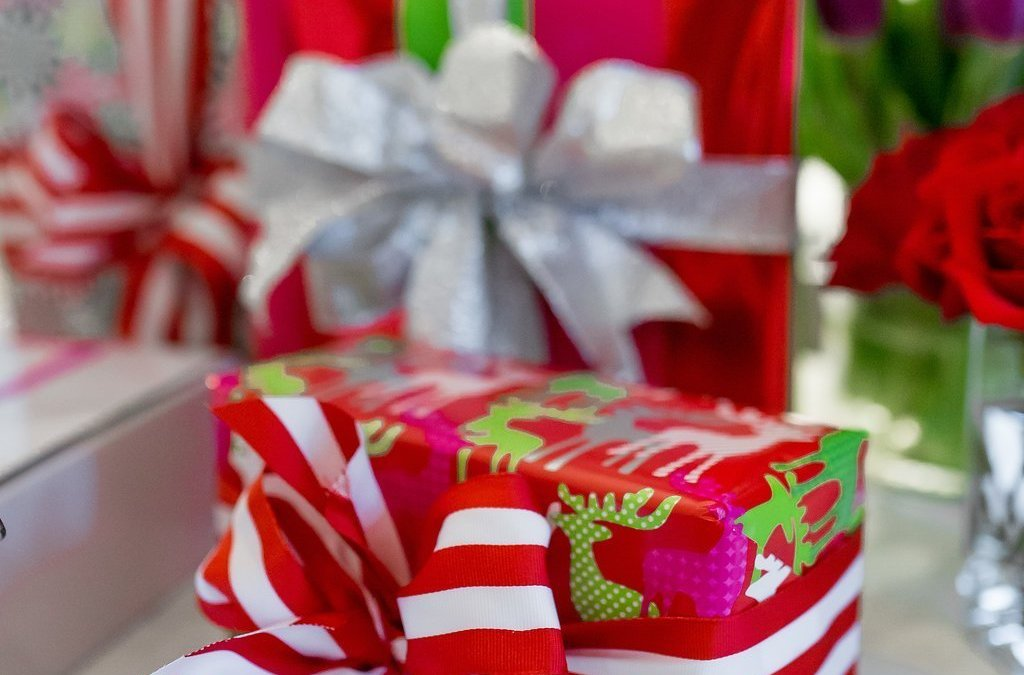 2018: Top items to buy After Christmas and Sales Alert!