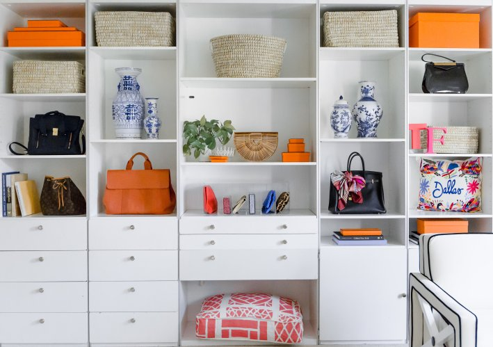 Simple ways to update your home interior with EBAY