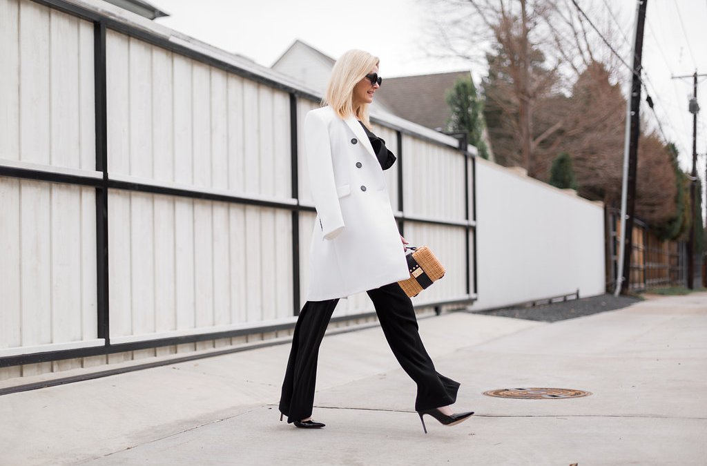 Ask Tanya and the most flattering style trick – A Jumpsuit