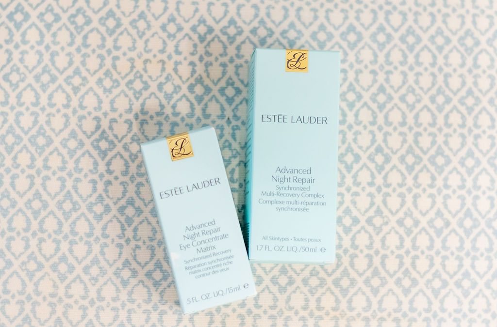 Get More Youthful-Looking Skin with Estee Lauder