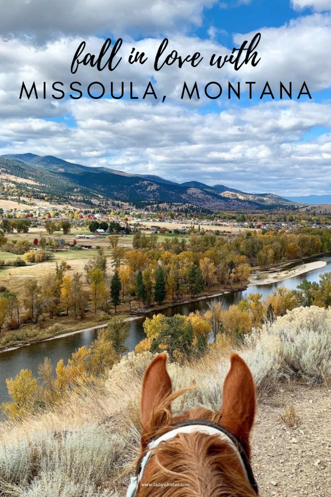 fall in love with missoula montana