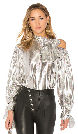 New Year's Eve looks