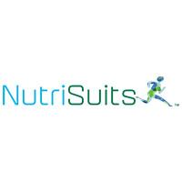 NutriSuits logo