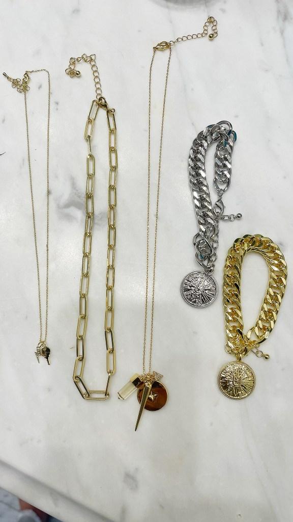 uncommon james jewelry