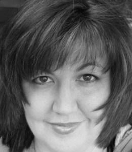 Tanya Grae