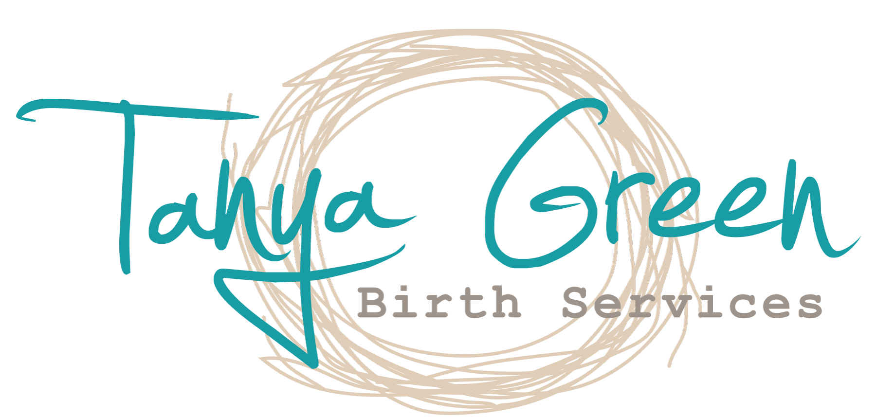 anya Green Birth Services