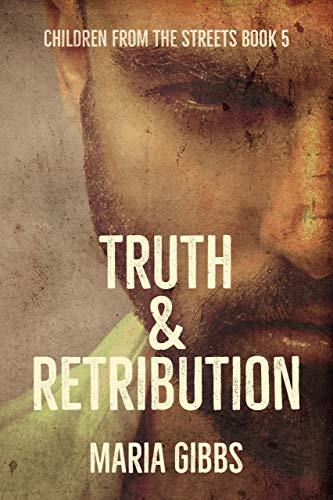 Maria_Gibbs_Truth_and_Retribution_Book_5