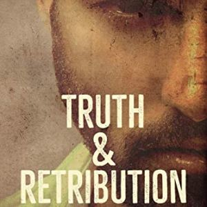 Maria_Gibbs_Truth_and_Retribution_Book_5