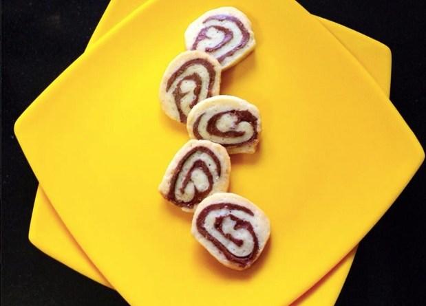 Nutella Pinwheel Cookies2