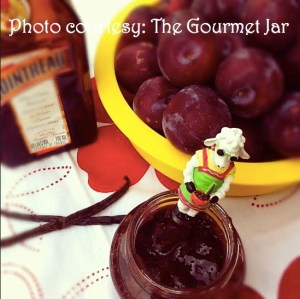 The Gourmet Jar Review