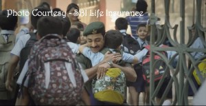 SBI Life Insurance Ad_3